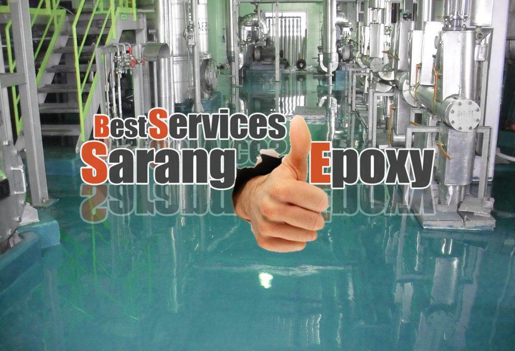 epoxxy lantai murah